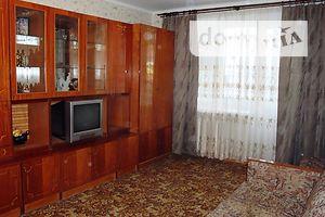 Сниму однокомнатную квартиру в Николаевской области долгосрочно