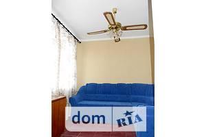 Сниму трехкомнатную квартиру посуточно в Сумской области