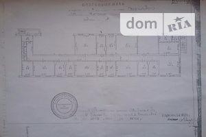 Сниму большой офис долгосрочно в Житомирской области