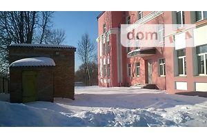 Двухкомнатные квартиры в Харьковской области без посредников