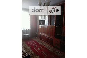 Сниму дешевую квартиру без посредников в Николаевской области
