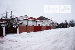 Сниму отдельно стоящий гараж долгосрочно в Волынской области