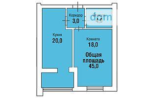 Недвижимость в Николаеве без посредников