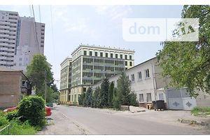 Земля коммерческого назначения без посредников Киевской области