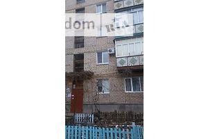 Снять маленькую комнату помесячно в Николаевской области