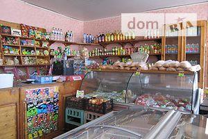 Куплю торговую площадь Запорожской области