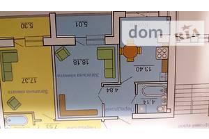 Однокомнатные квартиры в Волынской области без посредников