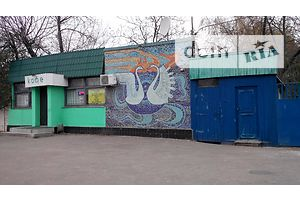 Куплю помещение свободного назначения Черниговской области