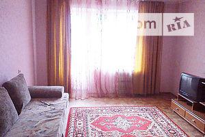 Жилья в Донецке без посредников