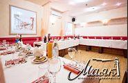 Кафе, бар, ресторан без посредников Запорожской области
