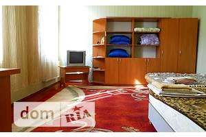 Сниму однокомнатную квартиру посуточно в Ровенской области