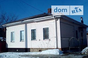 Недорогие офисы без посредников в Черниговской области