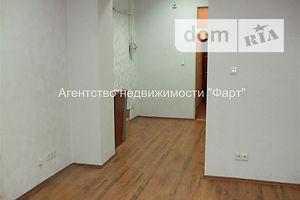Продажа помещения свободного назначения, Ужгород, р‑н.Центр, Волошинаулица