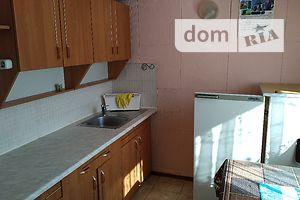 Сниму дешевую квартиру без посредников в Тернопольской области