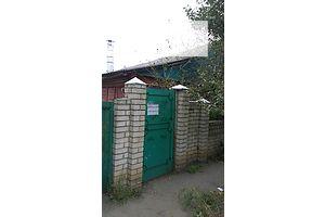 Сниму часть дома долгосрочно в Харьковской области