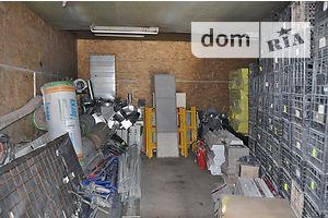 Место в гаражном кооперативе без посредников Киевской области