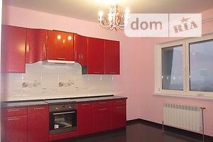 Двухкомнатные квартиры в Киевской области без посредников
