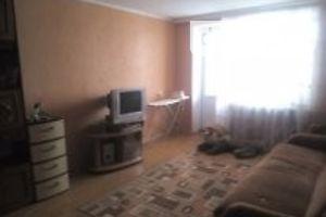Жилья в Могилеве-Подольском без посредников