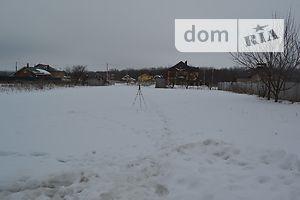 Участки под жилую застройку без посредников Винницкой области