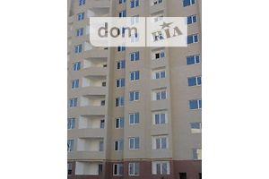 Продаж квартири, Одеса, р‑н.Містечко Котовського, ГенералаБочаровавулиця