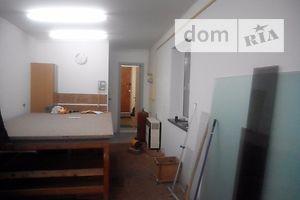 Сниму складские помещения долгосрочно в Житомирской области