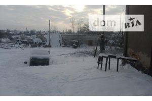 Помещения свободного назначения без посредников Волынской области