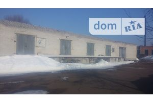 Сниму коммерческую недвижимость долгосрочно в Житомирской области