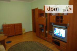 Однокомнатные квартиры в Донецкой области без посредников