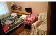 Сниму жилье посуточно в Ивано-Франковской области