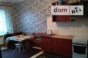 Сниму недорогую квартиру без посредников в Одесской области
