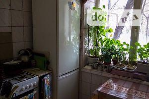 Жилья в Харькове без посредников