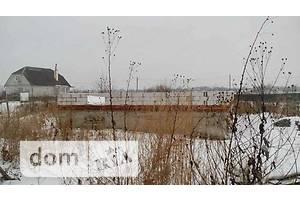 Участки под жилую застройку без посредников Житомирской области