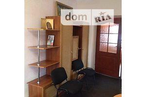 Продажа больших офисов в Запорожской области
