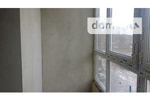 Дешевые квартиры в Ивано-Франковской области без посредников