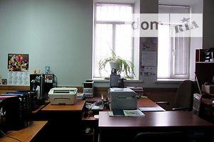 Помещения свободного назначения без посредников Винницкой области