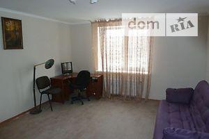 Сниму однокомнатную квартиру в Сумской области долгосрочно
