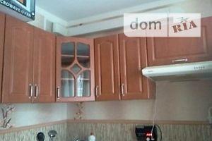 Куплю жилье в Луганске без посредников