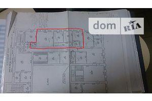 Купить коммерческую недвижимость в Сумской области