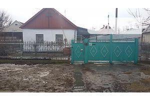 fotki-nastya-kamenskih-golaya