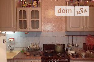 Сниму комнату в Киеве долгосрочно