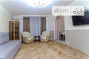 Сниму трехкомнатную квартиру посуточно в Киевской области