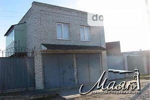 Производственные помещения без посредников Запорожской области