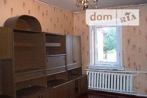 Одноэтажный дом в аренду в Черниговской области