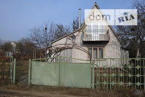 Куплю дачу Киевской области