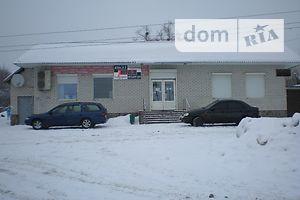 Куплю торговую площадь Харьковской области