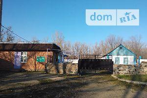 Недорогие дачи в Донецкой области без посредников