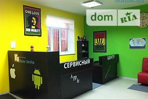 Куплю готовый бизнес Киевской области