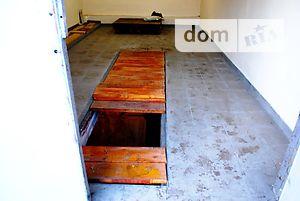 Сниму бокс в гаражном комплексе долгосрочно в Днепропетровской области