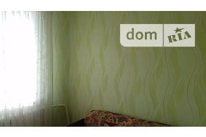 Дешевые квартиры в Сумской области без посредников