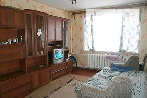 Квартиры без посредников Житомирской области
